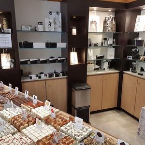 Boulevard-du chocolat - Assortiment