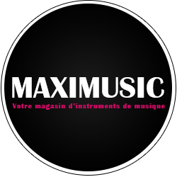 Maxi-Music Daskalides - Chocolaterie